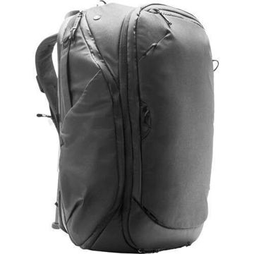 Peak Design Travel Backpack 45L price in india features reviews specs