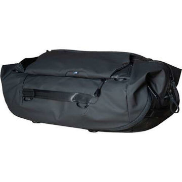 Peak Design Travel Duffelpack 65L price in india features reviews specs