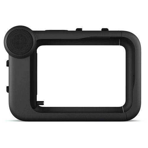buy GoPro Media Mod for HERO8 Black in India imastudent.com