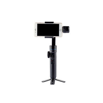 buy Sirui Swift M1 Gimbal for Smartphone in India imastudent.com
