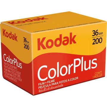 buy Kodak ColorPlus 200 Color Negative Film (35mm Roll Film, 36 Exposures) in India imastudent.com