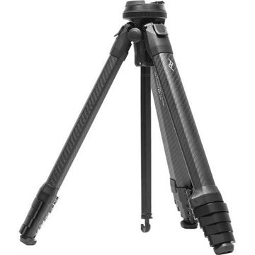 buy Peak Design Carbon Fiber Travel Tripod in India imastudent.com