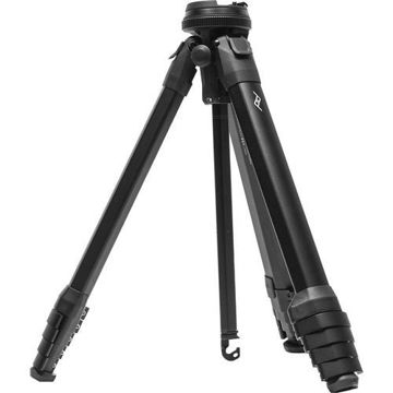 buy Peak Design Aluminum Travel Tripod in India imastudent.com