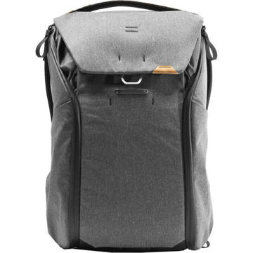 Peak Design Everyday Backpack v2 - 30L price in india features reviews specs