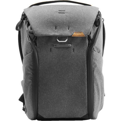 Peak Design Everyday Backpack v2 - 20L price in india features reviews specs