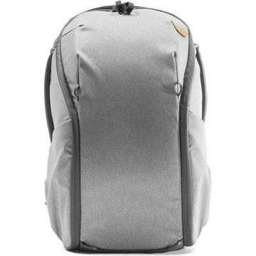 Peak Design Everyday Backpack Zip - 20L price in india features reviews specs