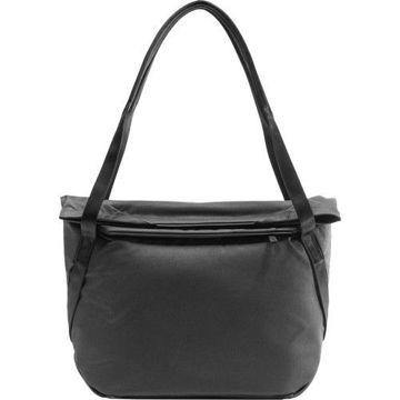 Peak Design Everyday Tote v2 - 15L price in india features reviews specs