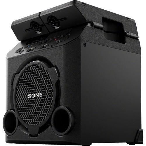 Sony GTK-PG10 Outdoor Wireless Speaker price in india features reviews specs