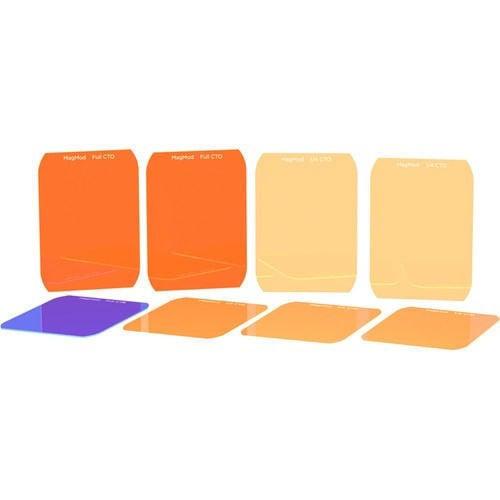 buy MagMod Advanced Gel Set in India imastudent.com