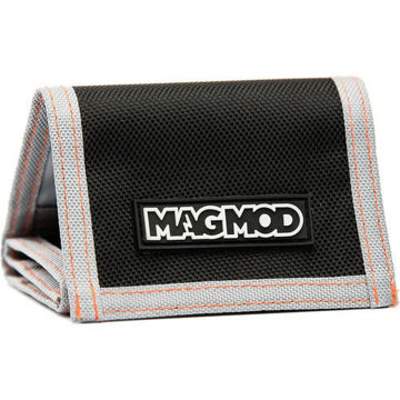 buy MagMod MagGel Wallet (Version 2) in India imastudent.com