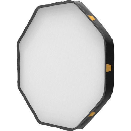 buy MagMod MagBox 24 Octa Focus Diffuser in India imastudent.com