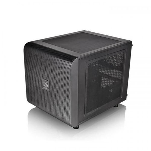Thermaltake CORE V21 - CA-1D5-00S1WN-00 price in india features reviews specs