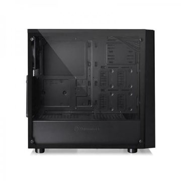 Thermaltake VERSA J21 - CA-1K1-00M1WN-00 price in india features reviews specs