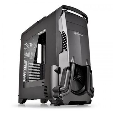 THERMALTAKE VERSA N24 - CA-1G1-00M1WN-00 price in india features reviews specs