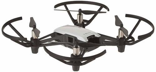 buy DJI Tello Drone Boost Combo in India imastudent.com