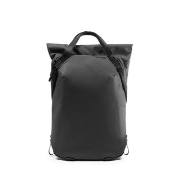 Peak Design Everyday Tote v2 - 20L price in india features reviews specs