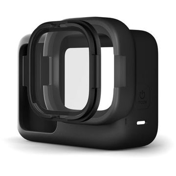 GoPro Rollcage for HERO8 Black price in india features reviews specs