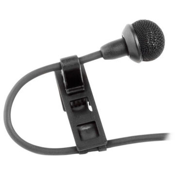 buy Sennheiser MKE 2 digital in India imastudent.com