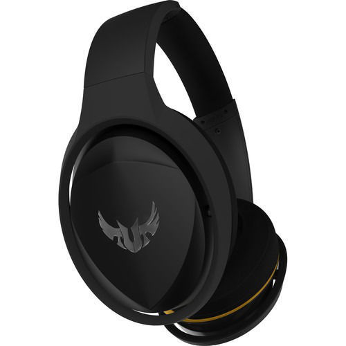 ASUS TUF Gaming H5 Headset price in india features reviews specs
