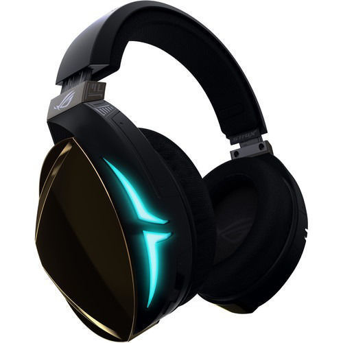 ASUS Republic of Gamers Strix Fusion 500 Gaming Headset price in india features reviews specs