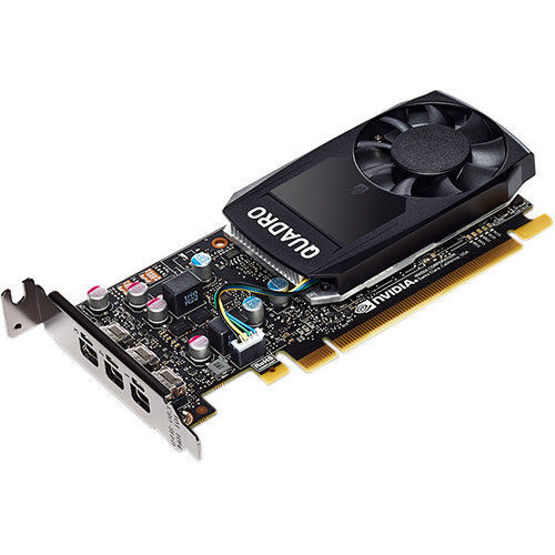 PNY Technologies Quadro P400 Graphics Card price in india features reviews specs
