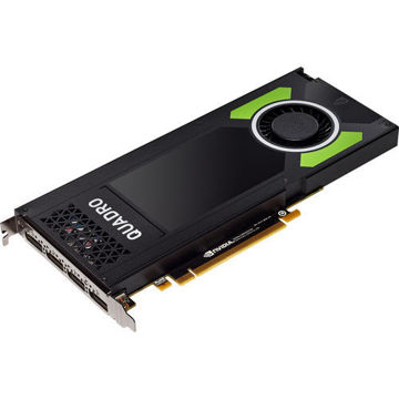PNY Technologies Quadro P4000 Graphics Card price in india features reviews specs