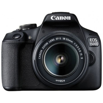 canon eos 1500d dslr camera price in india features reviews specs