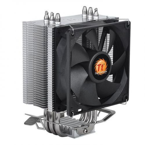 Thermaltake Contac 9 CPU Cooler price in india features reviews specs