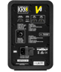 KRK V4 Powered Reference Monitor price in india features reviews specs