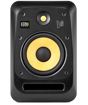 KRK V8 Series 4 Powered Reference Monitor price in india features reviews specs