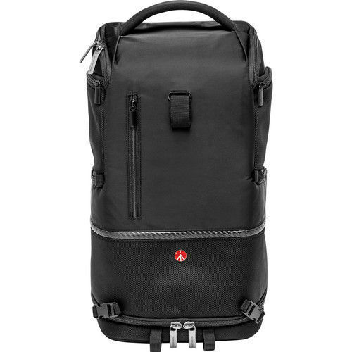 Manfrotto Advanced Tri Backpack M (Medium) price in india features reviews specs