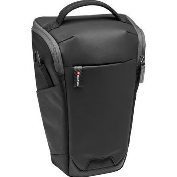 buy Manfrotto Advanced II Holster (Large) in India imastudent.com