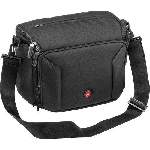 buy Manfrotto Pro Shoulder Bag 10 in India imastudent.com