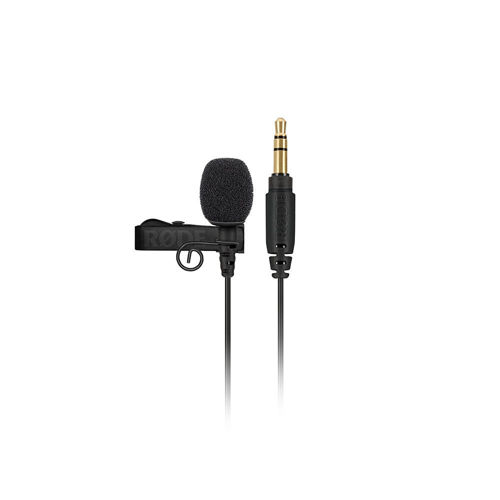 buy Lavalier GO Professional-grade Wearable Microphone in India imastudent.com