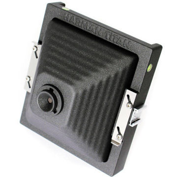 "buy Ilford HARMAN TiTAN 4 x 5"" Pinhole Camera in India imastudent.com"