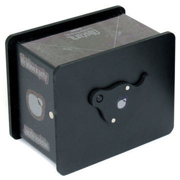 buy Ilford Obscura Pinhole Camera in India imastudent.com