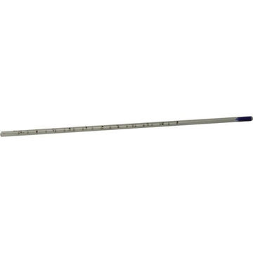 "buy Paterson 12"" Color Thermometer (Temperature Range 60-150F in 0.5 Increments) in India imastudent.com"
