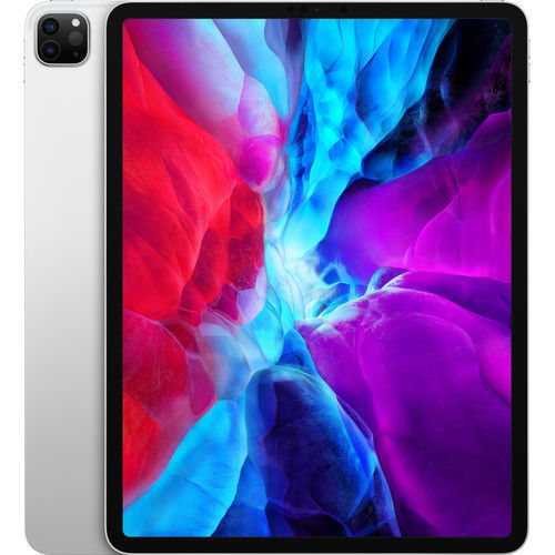 "buy Apple 12.9"" iPad Pro (Early 2020, 512GB, Wi-Fi Only) in India imastudent.com"