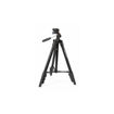 buy Fotopro DIGI 3400 Camera Tripod in India imastudent.com