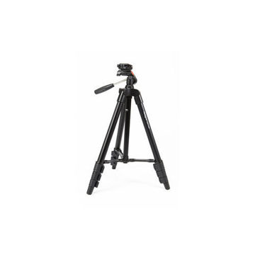 buy Fotopro DIGI 3400 Camera Tripod in India imastudent.com