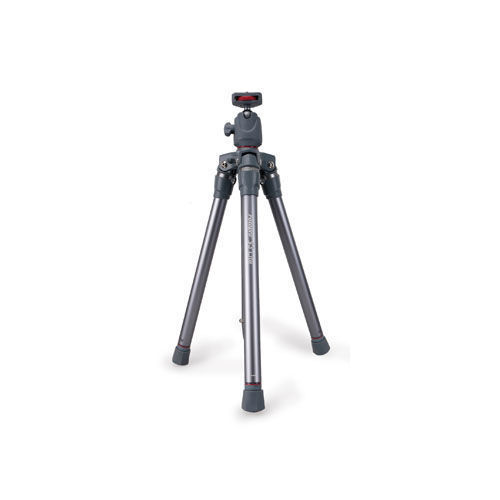 buy Fotopro S3 lite Lightweight Tripod with Mobile Holder in India imastudent.com