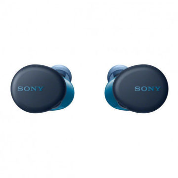 Sony WF-XB700 True Wireless Earbuds with EXTRA BASS price in india features reviews specs