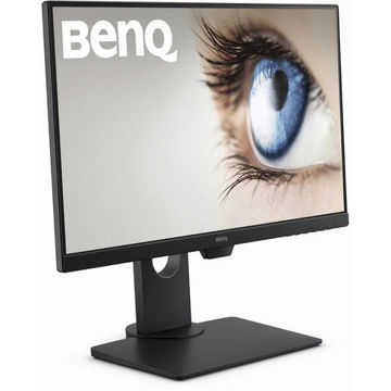 Benq 24inch Monitor - GW2480T price in india features reviews specs