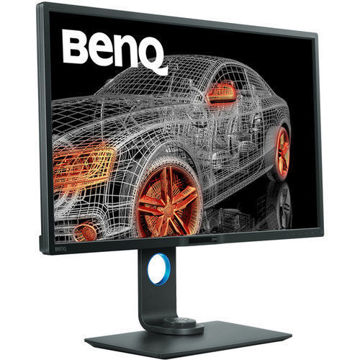 BenQ 32 inch QHD LCD Monitor - PD3200Q price in india features reviews specs