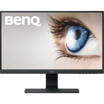 BenQ 24 inch IPS Monitor - GW2480 price in india features reviews specs