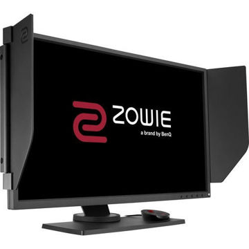 BenQ 24.5 inch ZOWIE 240Hz Esports Gaming Monitor - XL2546 price in india features reviews specs