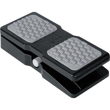 buy M-Audio EX-P - Universal Keyboard Expression Pedal in India imastudent.com