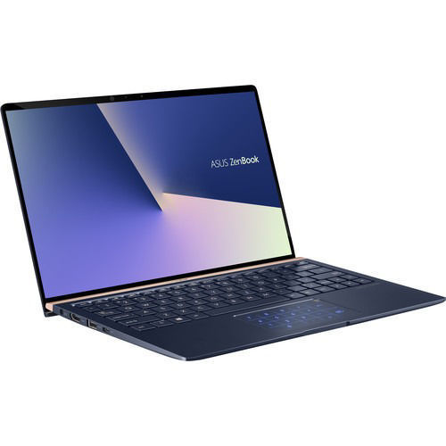 "ASUS 13.3"" ZenBook 13 Laptop - UX333FAC price in india features reviews specs"