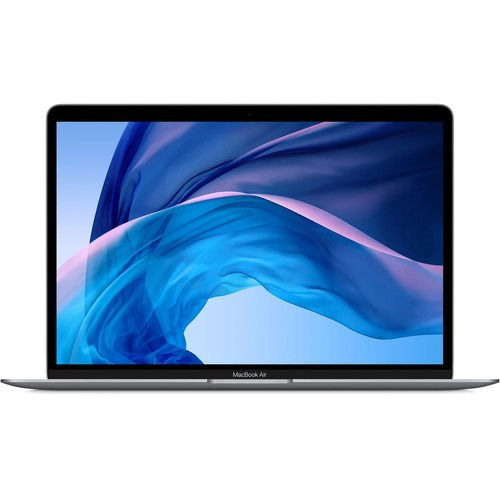 """Apple 13.3"""" MacBook Air with Retina Display price in india features reviews specs"""