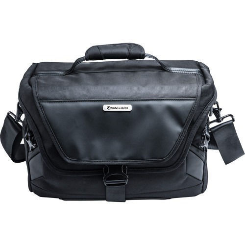 Vanguard VEO Select 36S Shoulder Bag price in india features reviews specs